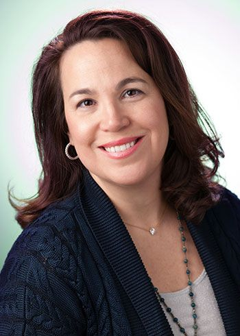 Female Plastic Surgeon Morristown, New Jersey Dr. Renee Comizio