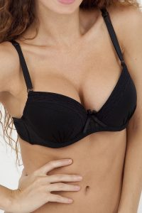Breast Augmentation New Jersey